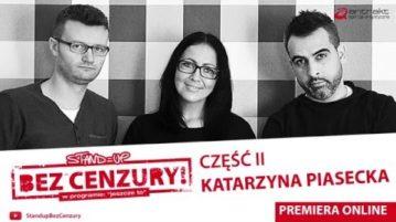 Katarzyna Piasecka - Jeszcze to