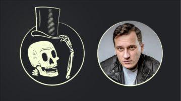 Paweł Chałupka w #38 Nagrałeś To