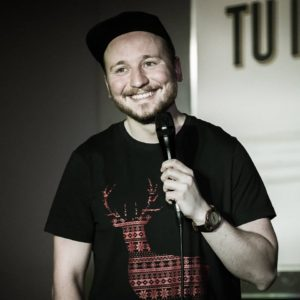 Damian Skóra