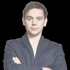 Sebastian Rejent