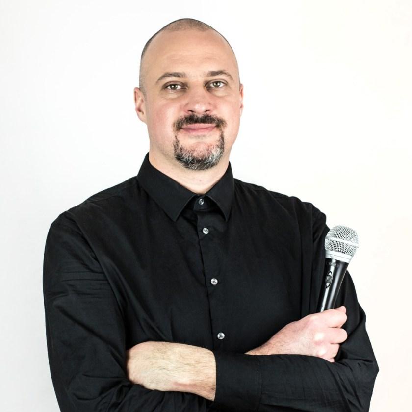 Tomasz Biskup
