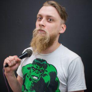 Tomasz Kwiatkowski