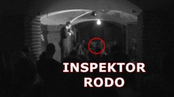 Michał Leja - Inspektor RODO