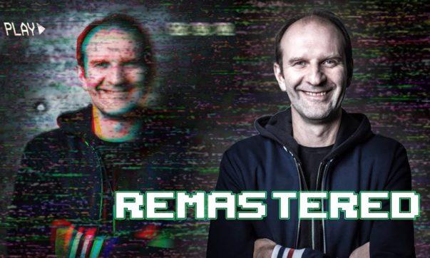 Rafał Rutkowski - Remastered
