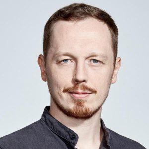 Antoni Syrek-Dąbrowski