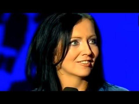Katarzyna Piasecka - Goryl Bongo