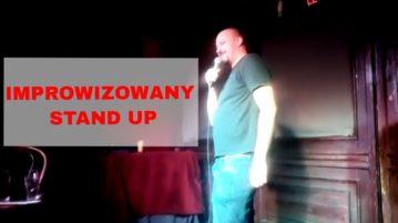 Tomasz Biskup - Pedał to lekki zawód