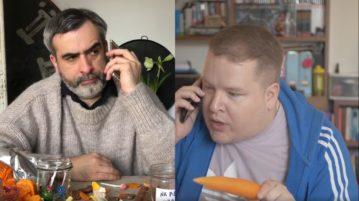 Polscy stand-uperzy pomagają urządzać mieszkania