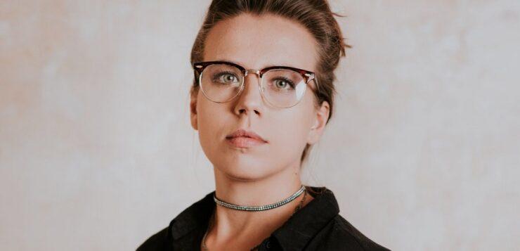 Agnieszka Matan