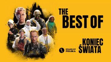 Koniec świata - The Best Of