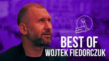 The Best of Wojtek Fiedorczuk