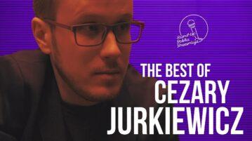 Cezary Jurkiewicz - The Best Of