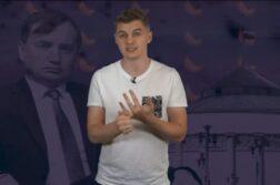 Michał Leja i Konwencja Stambulska