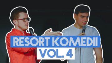 Resort Komedii S01E04