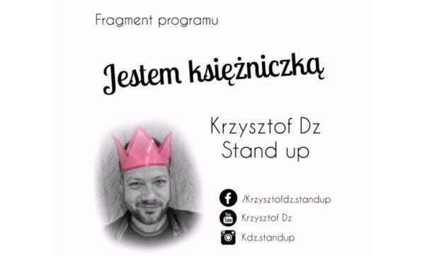Krzysztof Dz - Onelinery