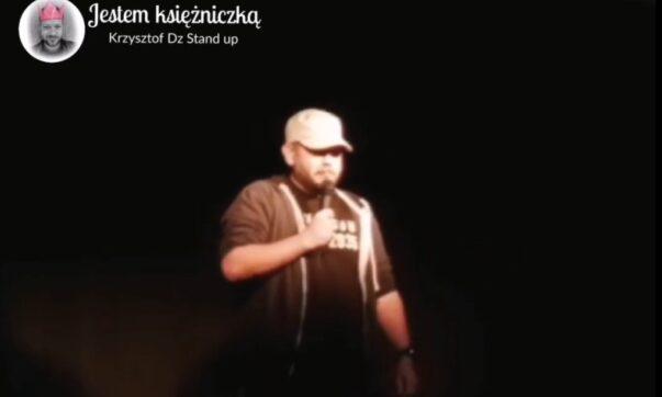Krzysztof Dz - Przedszkole