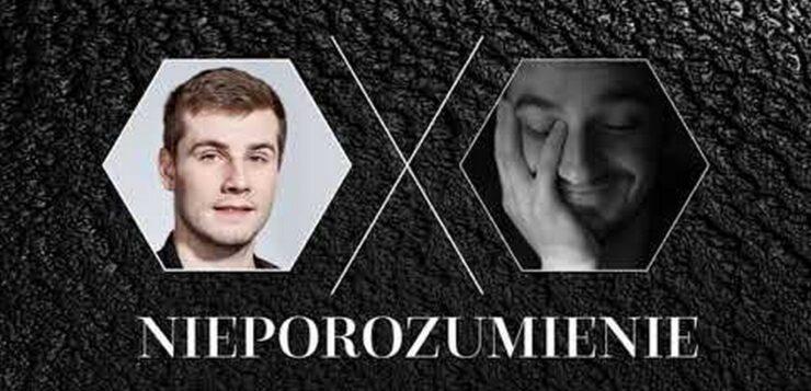 Nieporozumienie vol. 46 - Karol Modzelewski