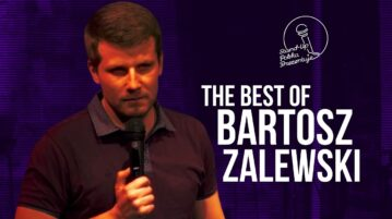 Bartosz Zalewski - The Best Of
