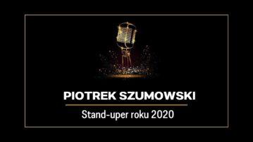 GM_Stand-uper_roku 2020!