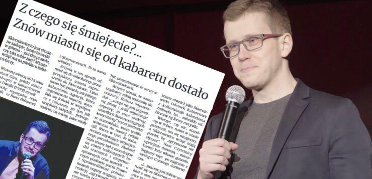 Cezary Jurkiewicz