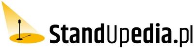 Standupedia.pl