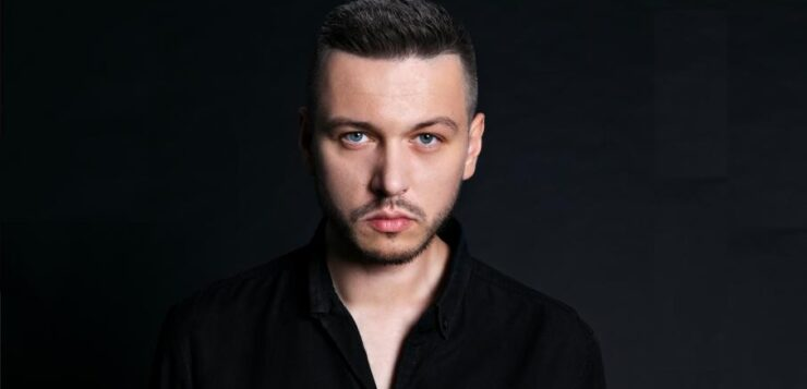 Mateusz Socha