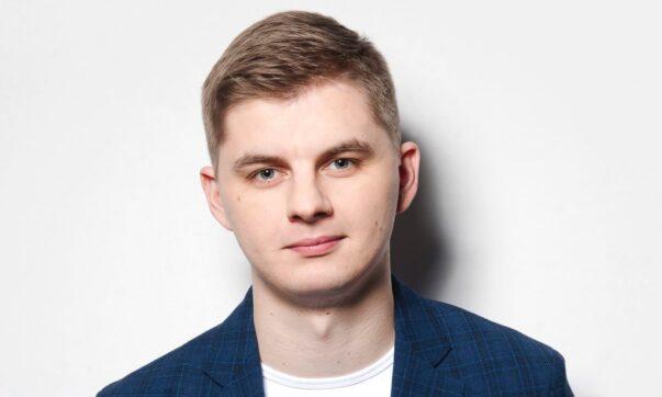 Michał Leja