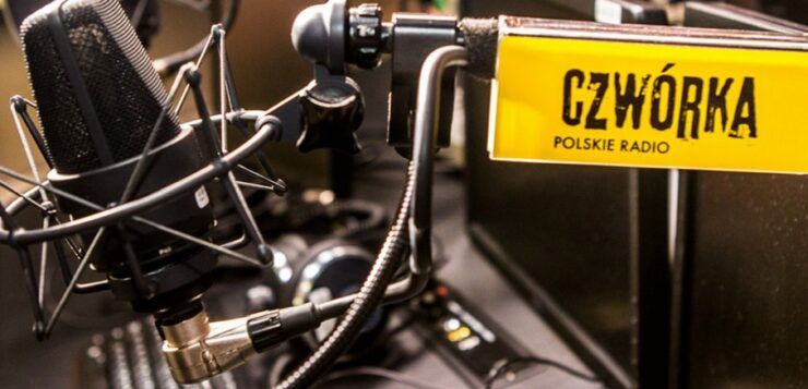 Polskie Radio Czwórka