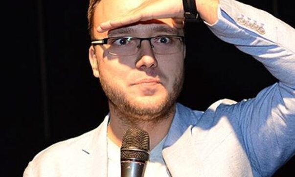 Damian Kubik