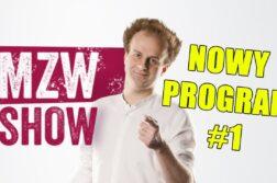 MZW Show