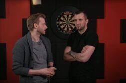 Piotr Zola Szulowski i darty