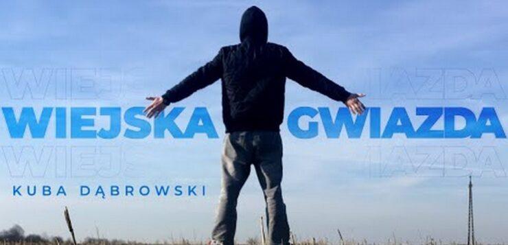 Kuba Dąbrowski - Wiejska Gwiazda