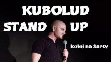 Kubolud - Kolej na żarty