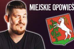 Jakub Poczęty - Lublin