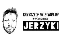 Krzysztof Dz - Jerzyki